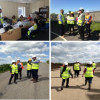 Ciwm Scotland Visits Barr Environmental