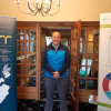 Barr Headline Sponsor at CIWM Scotland Golf Day
